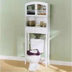 arch top hardwood bathroom spacesaver modern bathroom cabinets and shelves by overstock com