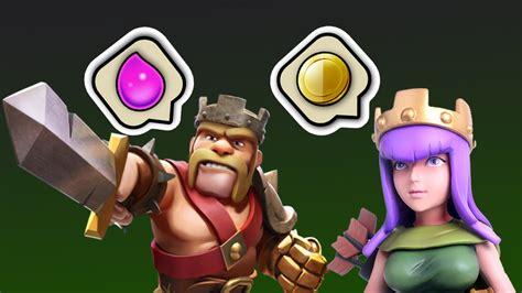 wann kommt das update für clash of clans helden immer im clan war nutzen clash of clans update
