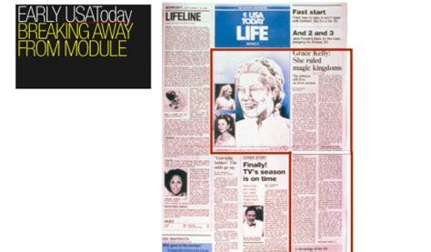 usa today life section blog modular vs non modular design the conversation