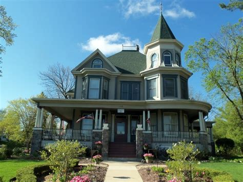 bed and breakfast movie bed and breakfast from groundhog day movie for sale