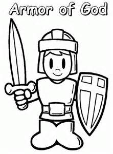 armor of god coloring pages free coloring pages for armor of god az coloring pages
