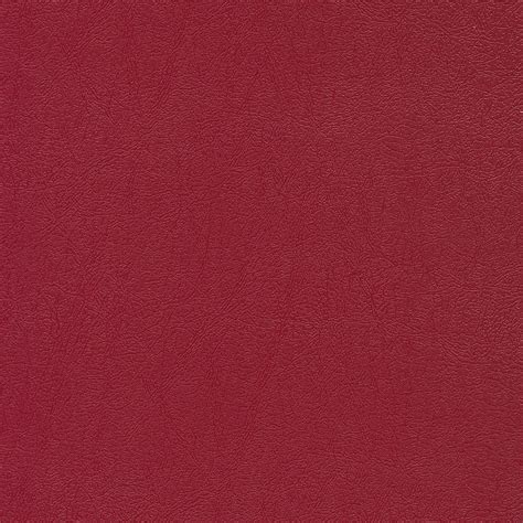 maroon leather embossed plastic binding covers and report