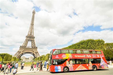 blue guide paris 12th 1905131674 hop on hop off paris by big bus city sightseeing 169