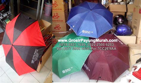 Jual Sisir Lipat Banjarmasin cetak payung promosi murah di kepulauan anambas terempa 087839212989