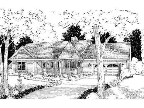 victorian ranch house plans pavia victorian ranch home plan 038d 0041 house plans