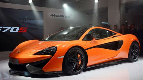orange mclaren price mclaren 570s vs z06 torn corvetteforum chevrolet