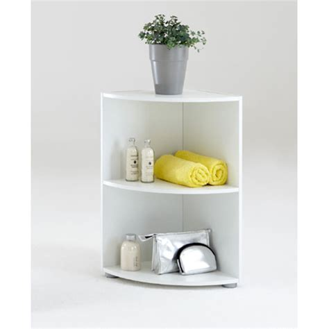 White Wood Corner Shelf by Corner Shelf Shop For Cheap Books Subscriptions And