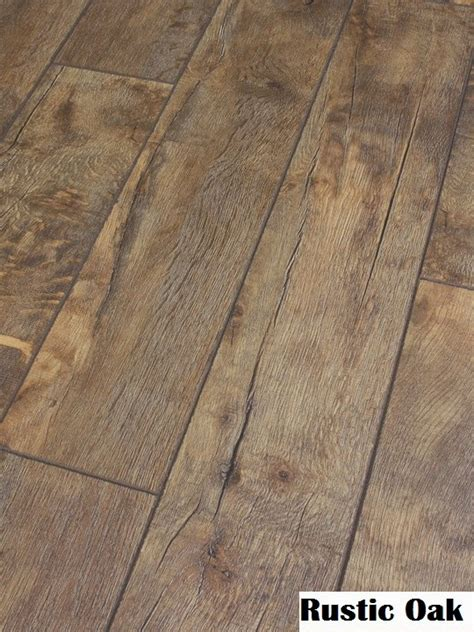 Kitchen Vinyl Flooring Ideas by Krono Prima Laminate Floors