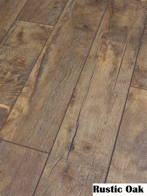 what is a laminate floor krono prima laminate floors