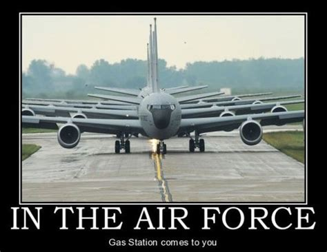 Airforce Memes - pinterest the world s catalog of ideas