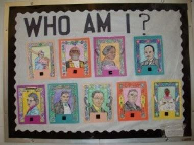 themes of black history month black history month bulletin board ideas bulletin board