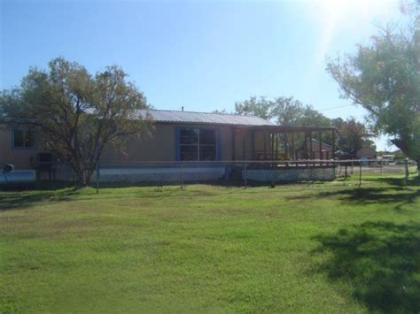 cabin 31 possum kingdom lake vacation rental
