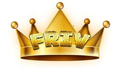 friv best on io the best io at friv friv org