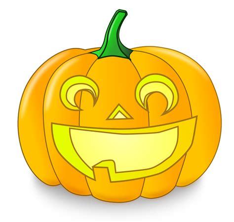 colored pumpkins domain clip image colored pumpkin id
