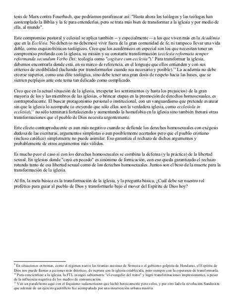 Food Worker Cover Letter by La Homosexualidad Juan Stam