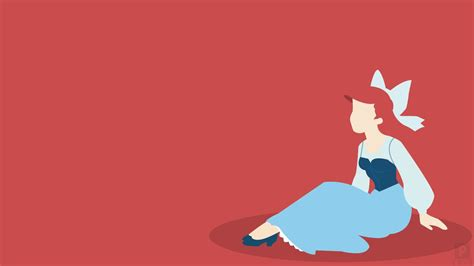 Background Design Disney | disney minimalist wallpaper wallpapersafari