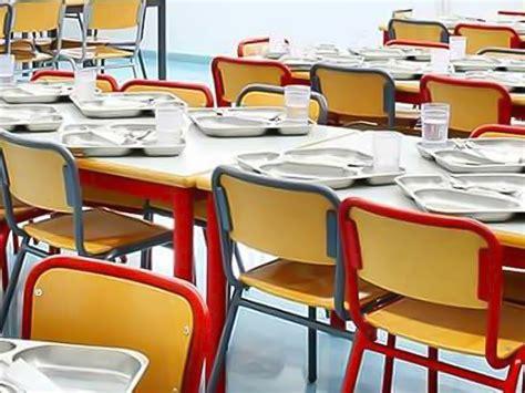 becas comedor escolar el ayuntamiento de sant joan destina m 225 s de 32 500 a las