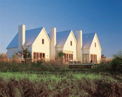 Bay Homes by Hgtv Home 2002 Chesapeake Bay Hgtv Home