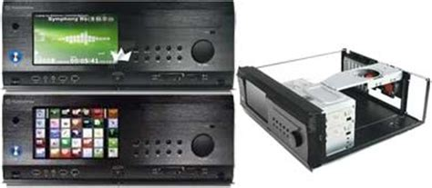 home theater pc systems