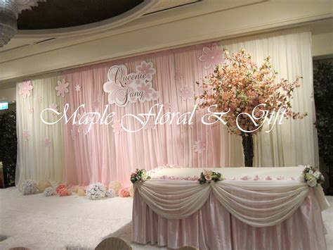 wedding backdrop decoration pictures wedding backdrops decorations ideas booths vintage