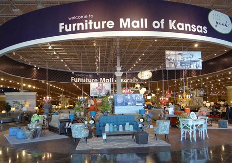 roommakers archives 187 martin design - Furniture Mall Of Kansas