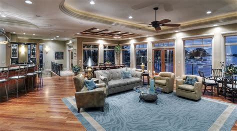 home interior design omaha the designers residential interior design and commercial