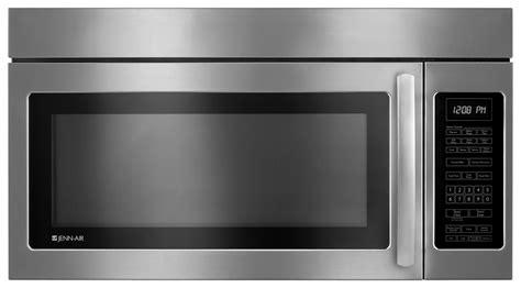 Accessible Bathroom Design Decosee Modern Microwave