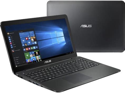Laptop Asus Amd Series Asus Laptop X555ya Db84q Amd A8 Series A8 7410 2 20 Ghz 8 Gb Memory 1 Tb Hdd Amd Radeon R5