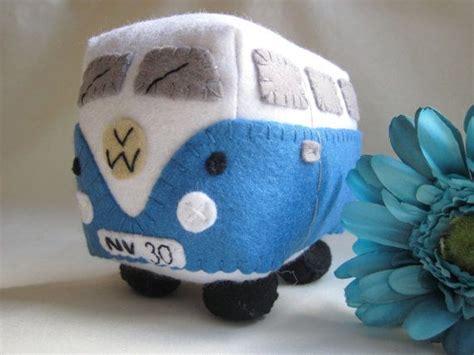 Plush Vans by 125 Best Images About Cervan Merchandise On