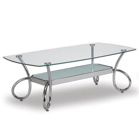 Broken Glass Coffee Table Replacing Tips For Broken Glass Coffee Table Tops We Bring Ideas