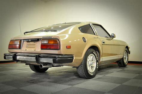 car maintenance manuals 1979 nissan 280zx interior lighting 1979 datsun 280zx 2 door coupe117073