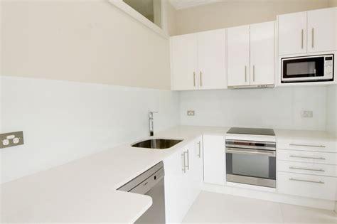 designer white kitchens kitchen ideas with white cabinets 2017 kitchen design ideas