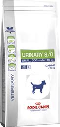 Royal Canin Vet Hypoallergenic For Small 10 Kg 1 Kg urinary s o small 10kg royal canin 174