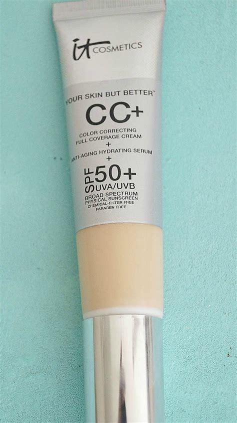 best base makeup for women over 50 best primer and foundation for women over 50 best make