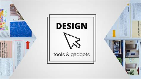 design for the environment list the designer s wish list best gadgets to buy online
