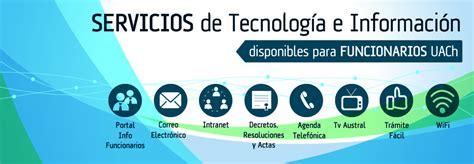 alta tecnologia y servicio a sistemas d s a de c v apexwallpapers direcci 243 n de tecnolog 237 as de informaci 243 n