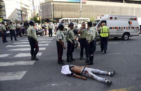 imagenes de venezuela en victoria m 225 s de 24 700 muertos de forma violenta en venezuela este