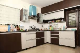 Kitchen Unit Design by Latest Kitchen Designs Sliding Wardrobe Designs Tv
