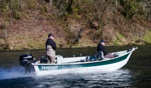 clacka boats new boats motors for 2015 gary lewis outdoors