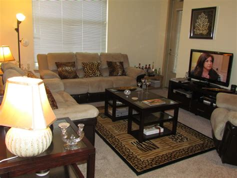 animal print living room ideas information about rate my space questions for hgtv hgtv