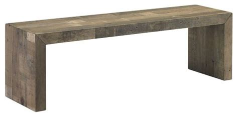 west elm dining bench emmerson dining bench contemporary dining benches by