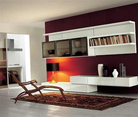 design home zala дизайн зала в квартире 100 фото идей интерьера зала