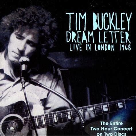 dream themes london live tim buckley album www imgkid com the image kid has it