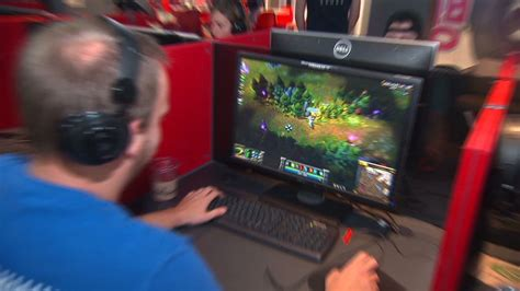 game design careers the life of a video game designer at riot games games