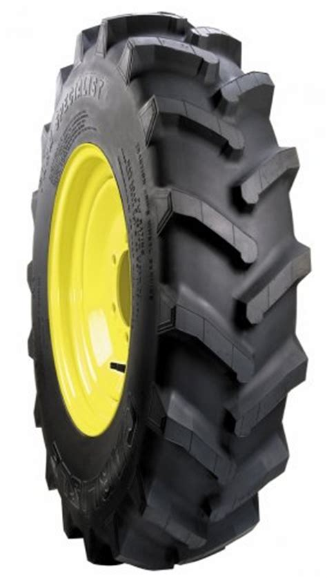 farmking tractor rear r 1 tires at simpletirecom 8 16 lrc premium carlisle farm specialist r1 ag lug