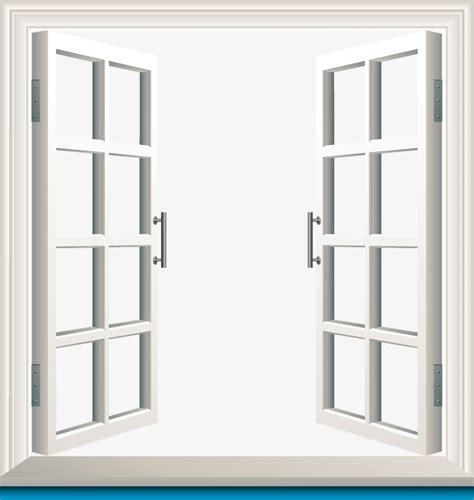 eps format öffnen windows window doors and windows png and vector for free download