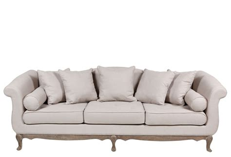 traditional sofas with skirts 17 best images about sofa on ralph