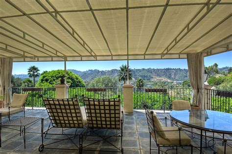 wahlberg s beverly mansion on sale for 14