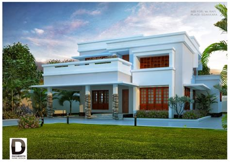 3d home design in chennai home design