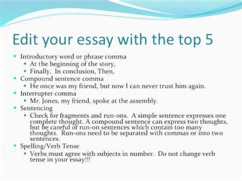 How To Begin A Narrative Essay by Narrative Writing